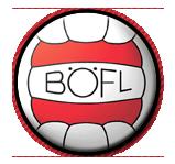 BÖFL Logo