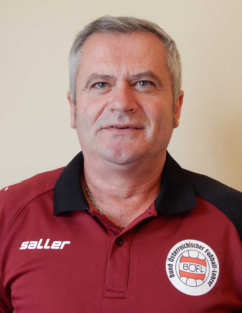 Günter Rosenkranz