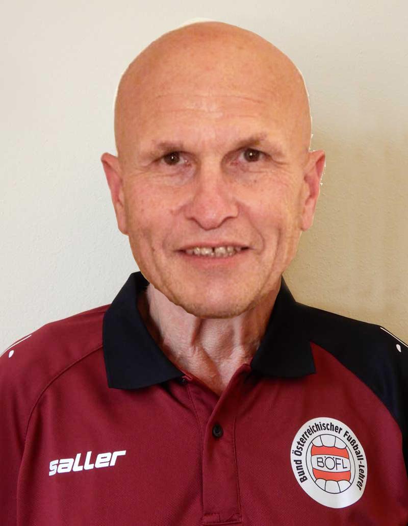 Norbert Barisits