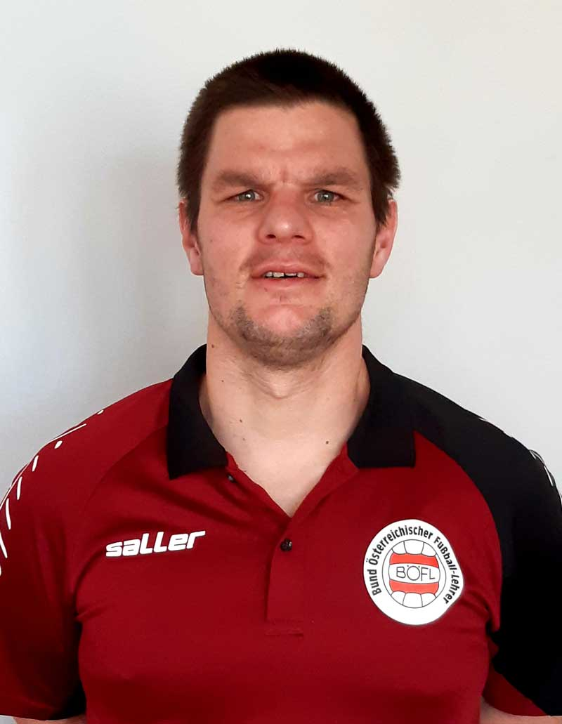 Stefan Petrik-Hanke